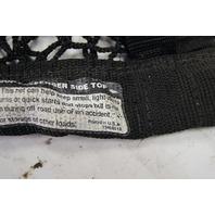 GMC Jimmy Blazer Tahoe Suburban Yukon Cargo Net Used OEM 15956518