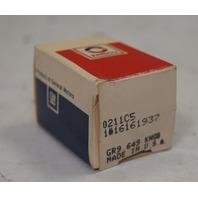 GM Radio Knob Small New OEM ACDelco 16161937