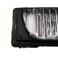 1984-1990 Chevy Corvette C4 Front Right RH Turn Signal Lamp Light New 16500702