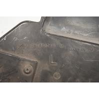 1997-2004 Chevy Corvette C5 Left LH Headlamp Headlight Used 16517251 16523661