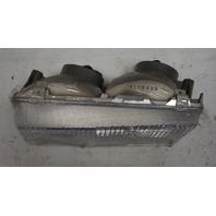 1997-2004 Chevy Corvette C5 Left LH Headlight New OEM 16523785
