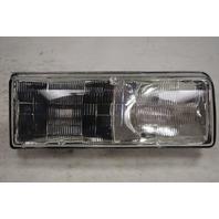 1989-1996 Buick Century Right RH Headlight Headlamp New OEM 16525152 16516642