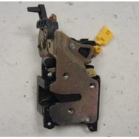 1997-2005 Malibu Cutlass Rear Left LH Door Latch Assembly New OEM 16634607