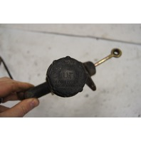 1989-1996 Chevy Corvette C4 Clutch Master Cylinder Used OEM 19158668
