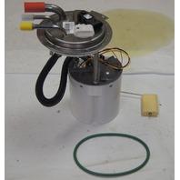 2004-2007 Escalade Tahoe Yukon Fuel Pump New ACDelco 19256622 19207718 MU1657