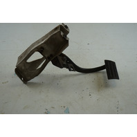 1984-1988 Chevy Corvette C4 Brake Pedal Assembly Automatic Used 1A37510