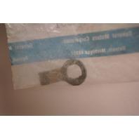 1984-1995 Beretta Corsica Grand Am Console Lock Pawl New OEM 20464531 321253