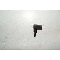 1987-1996 Buick/Chevy/Olds Windshield Washer Nozzle