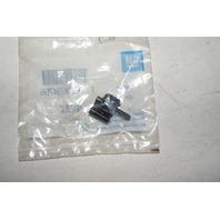 1987-1999 Chevy/Pontiac Windshield Washer Nozzle New OEM 20694766