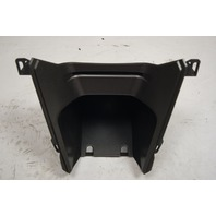 2010-2015 Chevy Equinox Center Console Bin Compartment Used 20922732