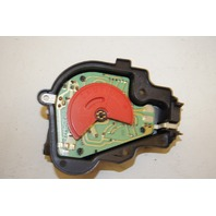 1988 Chevy Wiper Washer Pump