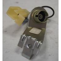 1988-90 Cavalier Sunbird Rear Compartment Lamp Bulb Socket New 22550799 20659213