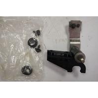 GM ACDelco Windshield Wiper Transmission Kit New OEM 22685579