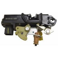 2010-14 GM Trucks Front Right Door Lock Actuator New 22741768 22862023 20929436