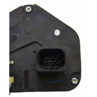 2010-14 GM Trucks Front Right Door Lock Actuator New 22741776 22785474 22862031