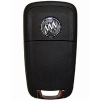 2011 2017 Buick Lacrosse Regal Verano Key Fobs Door Ignition Locks New 23138170