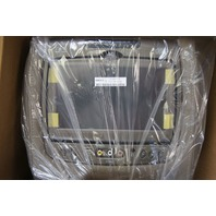 2015-2018 Sierra Yukon Rear Entertainment System DVD W/Headrests New 23309582
