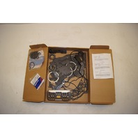 2000-2011 Cadillac/Pontiac/Olds Transmission Gasket Kit (See Vehicle List Below)
