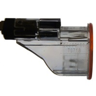 2006-10 Pontiac Solstice Saturn SKY 12V Cigarette Lighter Retainer VAUXHALL OPEL