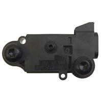 2006-2011 DTS Acadia Equinox Traverse Airbag Front & Side Sensor New 25758127