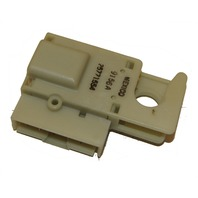 1999-2010 GM Vehicles Stop Lamp Switch New OEM 25771554 15128874 15163032 D891A