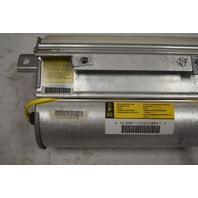 2004-2009 Cadillac XLR Front Right Passenger Dash Air Bag Used 25782416 15793926