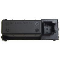 2009 Silverado Sierra Yukon Tahoe Heated Washer Fluid Switch W/Pocket 25845481