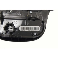 2009-2017 Acadia Traverse Enclave Right Steering Wheel Switch Assy New 25851957