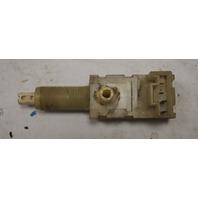 1993 Chevrolet Corvette C4 Cruise Control Vacuum Switch Used OEM 3537078
