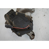 1974-1982 Chevy Corvette C3 Windshield Wiper Motor With Cover 4960754A