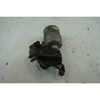 1974-1982 Chevy Corvette C3 Windshield Wiper Motor With Cover 4999854