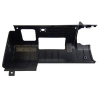 Toyota Forklift Instrument Panel Model 42-6FGCU15 42-6FGCU18 New 53211-U1130-71