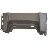 2002-2004 Toyota Camry Instrument Panel Trim Glove Box Frame New 55434AA010B0