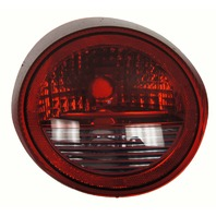 2002-2005 Ford Thunderbird Left LH Tailight Tail Lamp New OEM 5W63-13405-A