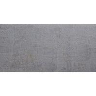 Toyota Door Card Carpet Insert Blue Gray Unknown Fitment New RH 6770708050B1