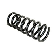 2014-2018 Dodge Ram 2500 Front Left or Right Coil Spring New OEM 68172136AB