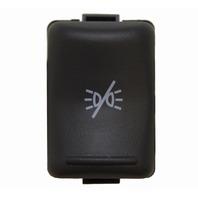 2003-09 Topkick/Kodiak C4500-C8500 Chassis Marker Light Switch 93801757 15010299