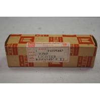 1985-1989 Chevy Geo Spectrum Isuzu Gemini Cigarette Lighter New OEM 94109487