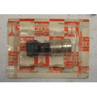 1985-1989 Chevy/Geo Spectrum Isuzu I-Mark Cigarette Lighter New OEM 94450075
