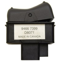 2003-2009 Topkick/Kodiak C6500-C8500 Air Suspension Leveling Switch New 94667399
