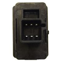 2003-2009 GMC Topkick/Chevy Kodiak Differential Lock Switch PTO Accessory Switch