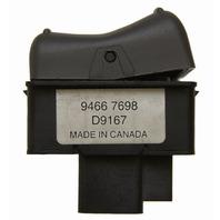 03-09 Topkick/Kodiak C4500-C8500 Transmission Overdrive Switch 94667698 93801763