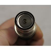 1989-1992 Geo Prizm Cigarette Lighter New OEM 94849663