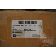 2013-16 Chevy Cruze Rear Spoiler New Champagne Silver Metallic 95404366 95076509