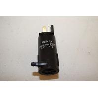1985-2001 Chevy/Pontiac Rear Window Wiper Pump