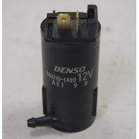1985-2001 GM Chevy Geo Windshield Washer Pump New OEM Denso 96055749 96052155