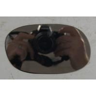 1973-1980 GM Rear View Mirror Right RH Side New OEM 9683157 09683157