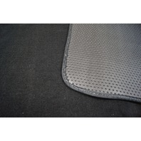 1997-2003 Ford F-150 Floor Mat 1pc Black Carpet New Automatic 2wd W/Console