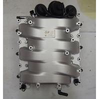 2005-2011 Mercedes-Benz Intake Manifold Assembly New OEM 3.5L V6 A272 140 24 01