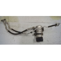1984-1996 Chevy Corvette C4 A/C Dryer W/Hoses Used OEM